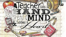 Английский язык: проектирование и проведение урока в свете требований ФГОС