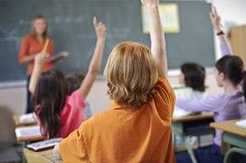 Применение элементов квалиметрического анализа в образовательном процессе