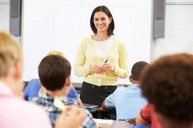 Деятельность учителя по проектированию образовательного процесса по учебному предмету (курсу) с учетом требований ФГОС основного общего образования