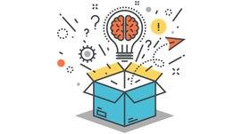 Развитие критического мышления в процессе обучения экологии средствами технологии шестиугольного обучения