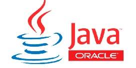 Java для начинающих: с нуля до сертификата Oracle