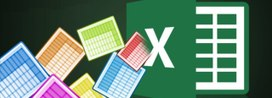 Расширенные возможности Excel: инструменты, приемы, подходы