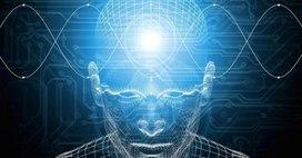 Универсальная суперспособность человека. Осознанное творение