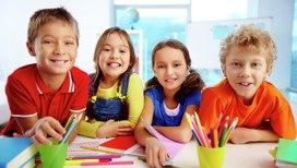 Методические и содержательные аспекты организации образовательно-воспитательных и общеразвивающих занятий в ГПД