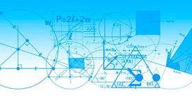 Методы интеграции предметов естественнонаучного цикла: математики, физики, информатики