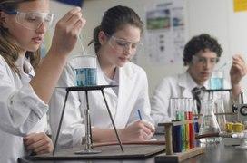 Технология теории и практики преподавания химии в соответствии с ФГОС