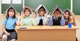 Современный инструментарий контроля и оценки достижений стандартов образования