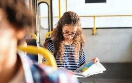 Образовательная среда как инструмент формирования медийной и информационной грамотности
