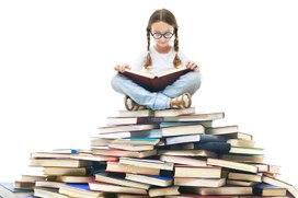 Техники формирования читательской грамотности в процессе обучения русскому языку и литературе