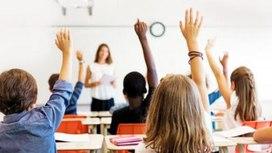 Активные методы обучения как инструмент реализации деятельностного подхода