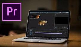 Специальные технологии Premiere, настройки Premiere, вопросы рендера и экспорта в Adobe Premiere