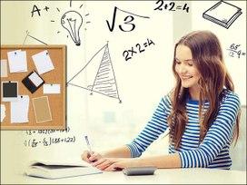 Учебная мотивация и успешность как основные факторы результативности обучения