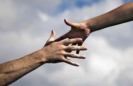 Деятельность социально-педагогической и психологической службы образовательной организации по профилактике суицидального поведения обучающихся