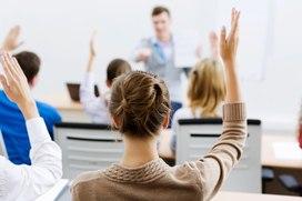 Формирование внутренней (интерсубъективной) позиции как основное направление социализации обучающихся