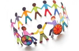 Воспитание и обучение детей с ограниченными возможностями здоровья