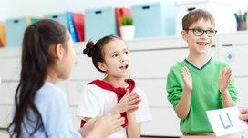 Электронная дидактическая игра как инструмент стимулирования умственной активности у обучающихся