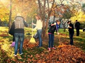 Моделирование процесса трудового и профессионального воспитания учащихся в контексте компетентностного подхода