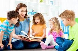 Модели организации социального партнерства дошкольного и дополнительного образования