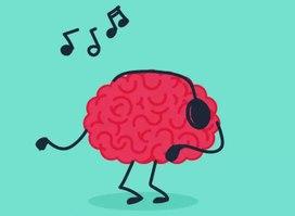Формирование и оценивание метапредметных и личностных образовательных результатов учащихся в процессе обучения музыке