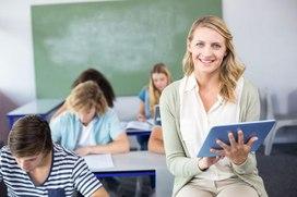 Содержательные аспекты деятельности педагогических работников в условиях внедрения профессионального стандарта «Педагог дополнительного образования детей и взрослых»