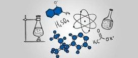 Формирование и оценивание метапредметных и личностных образовательных результатов учащихся в процессе обучения химии