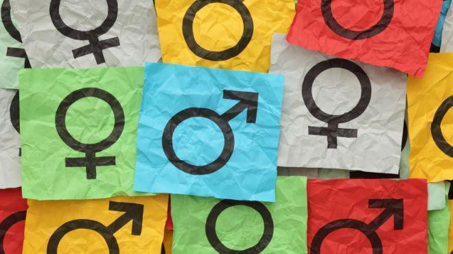 Воспитание гендерной культуры учащихся как необходимое условие организации целостного педагогического процесса