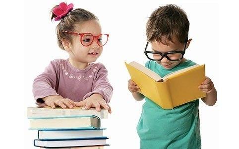Современные подходы к формированию грамматического строя речи и развития звуковой стороны речи детей дошкольного возраста