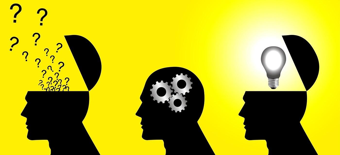 Приемы технологии развития критического мышления на уроках физики