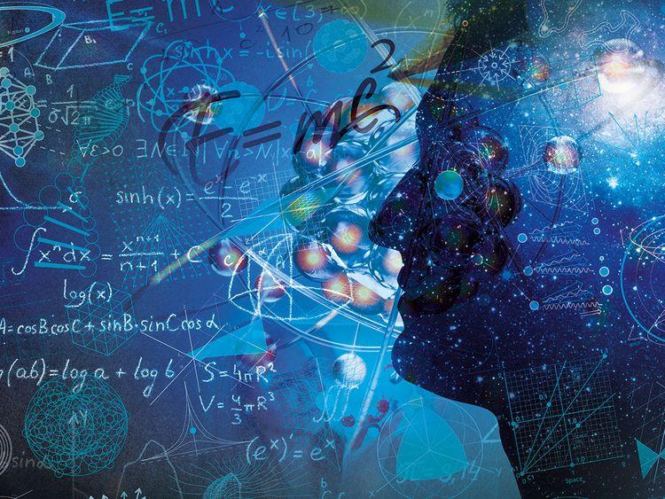 Современные подходы к реализации наглядного метода обучения физике