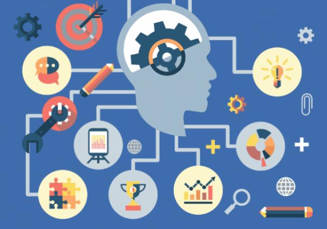 Педагогические средства развития критического мышления обучающихся