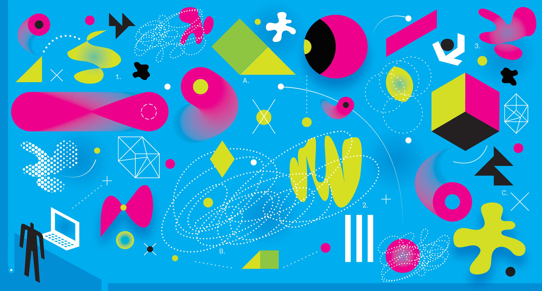 Содержательные и процессуальные компоненты деятельностной системы обучения физике