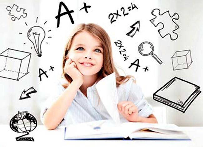 Методика работы и организация эффективного взаимодействия с одаренными учащимися