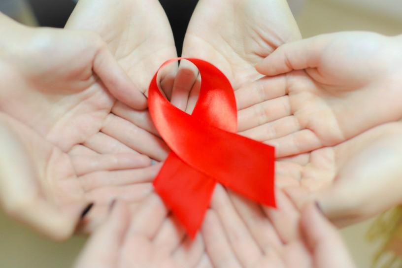 Организация профилактической работы по ВИЧ-инфекции: формы и методы работы