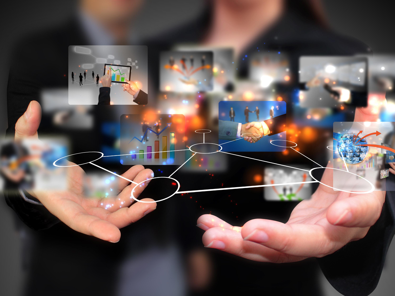 Социальные сети как среда взаимодействия субъектов образовательного процесса