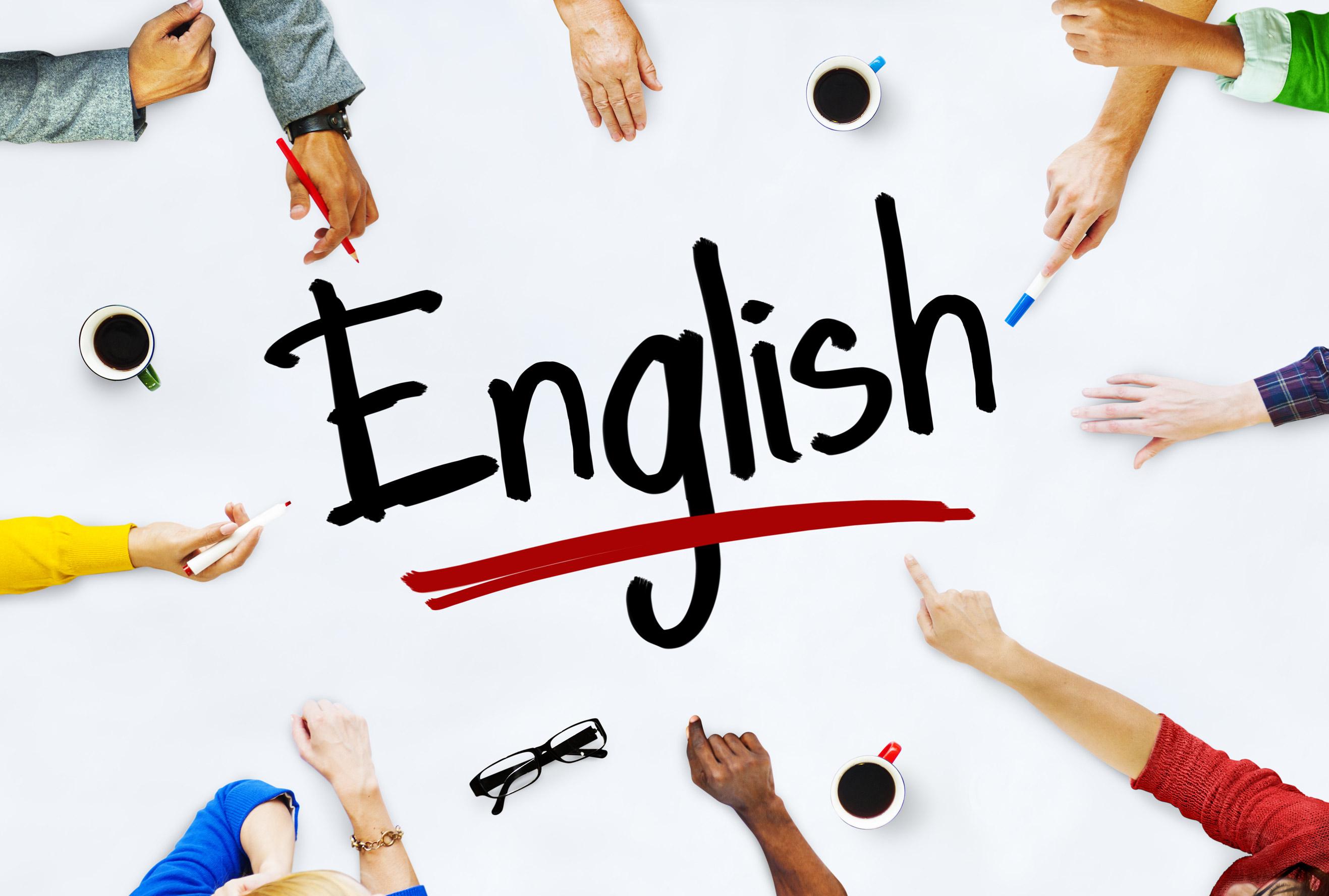 Подготовка к ЕГЭ по английскому языку: Грамматика и Лексика