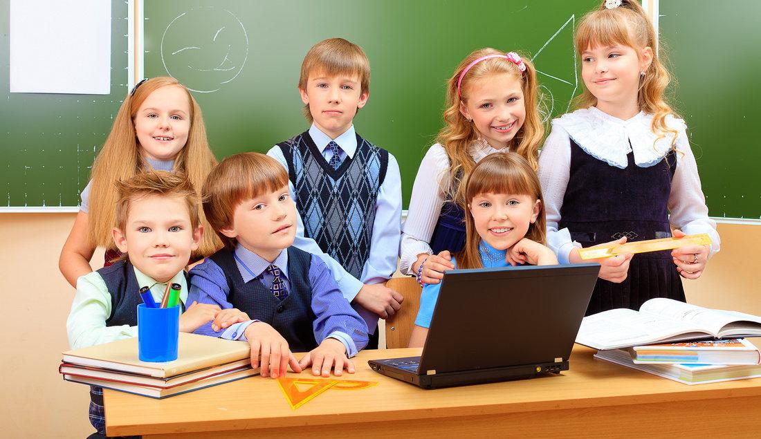 Педагогический инструментарий развития учебно-познавательной активности учащихся