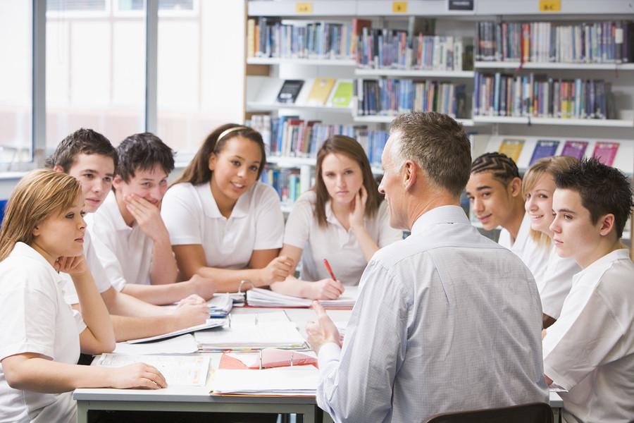 Методические аспекты проблемно-развивающего обучения