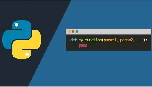 Полное руководство по Python 3: от новичка до специалиста