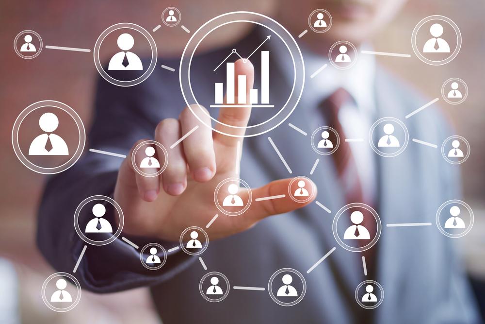 Инновационный менеджмент как объект управления