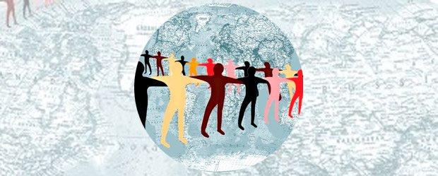 Применение наглядного метода в обучении обществознанию как требование ФГОС