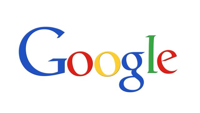 Ускорься с Google
