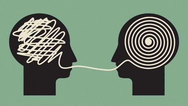 Формирование критического мышления обучающихся на уроках информатики средствами технологии шестиугольного обучения