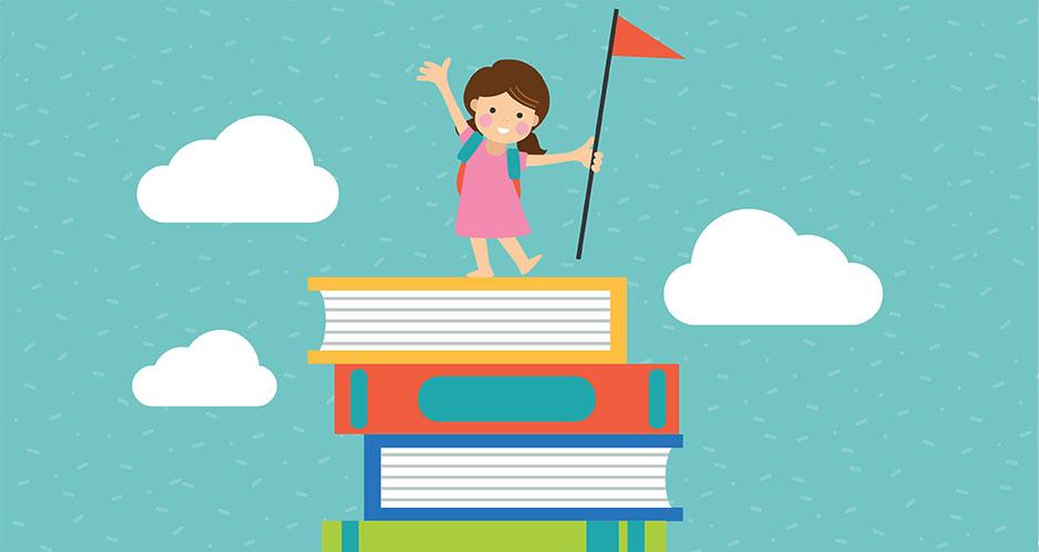 Методические аспекты формирования смыслообразования у обучающихся