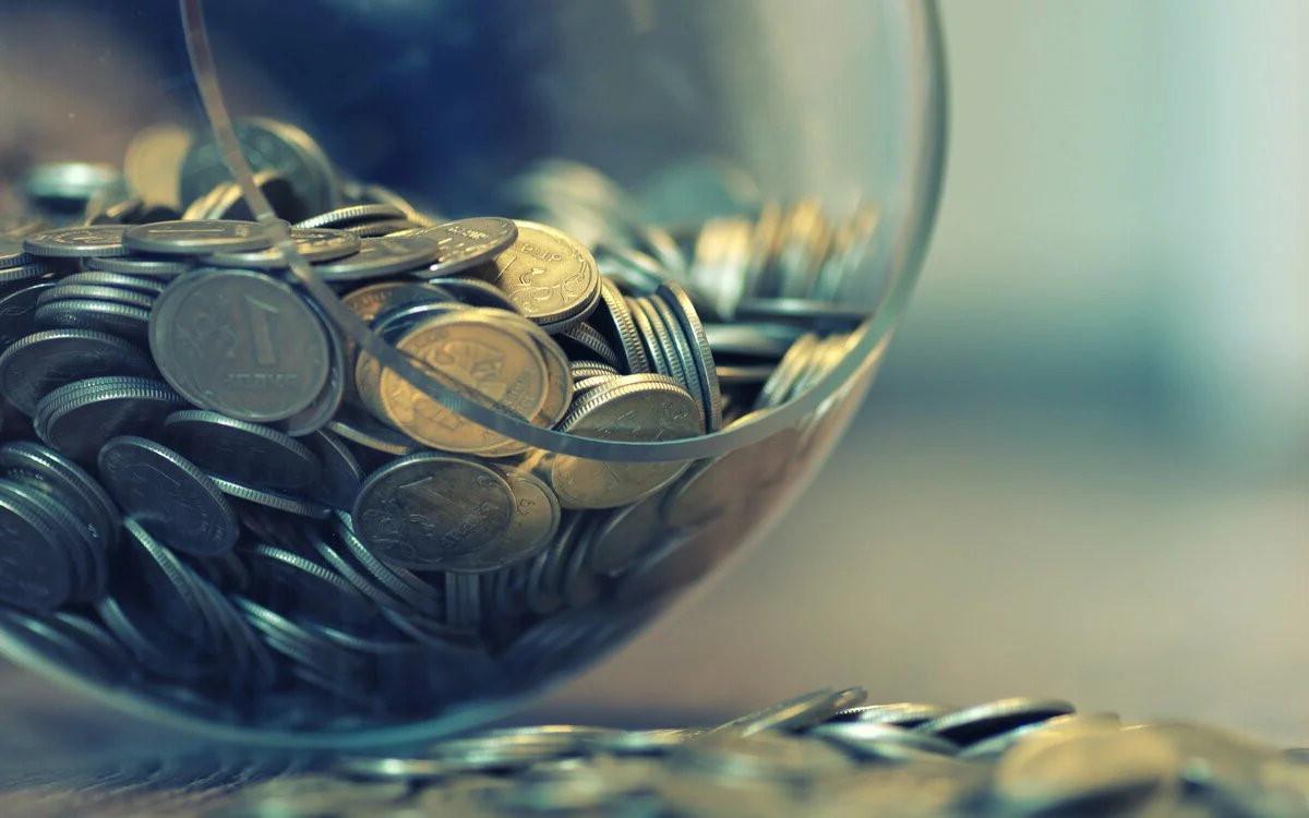 Деньги в моей жизни
