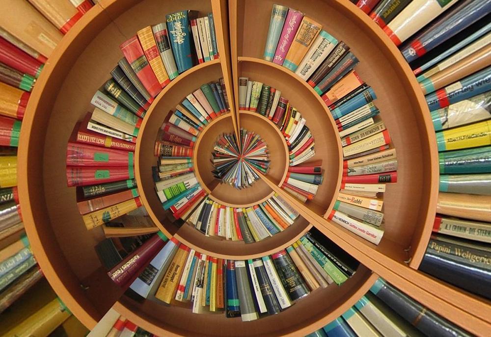 Теория и практика анализа литературного произведения