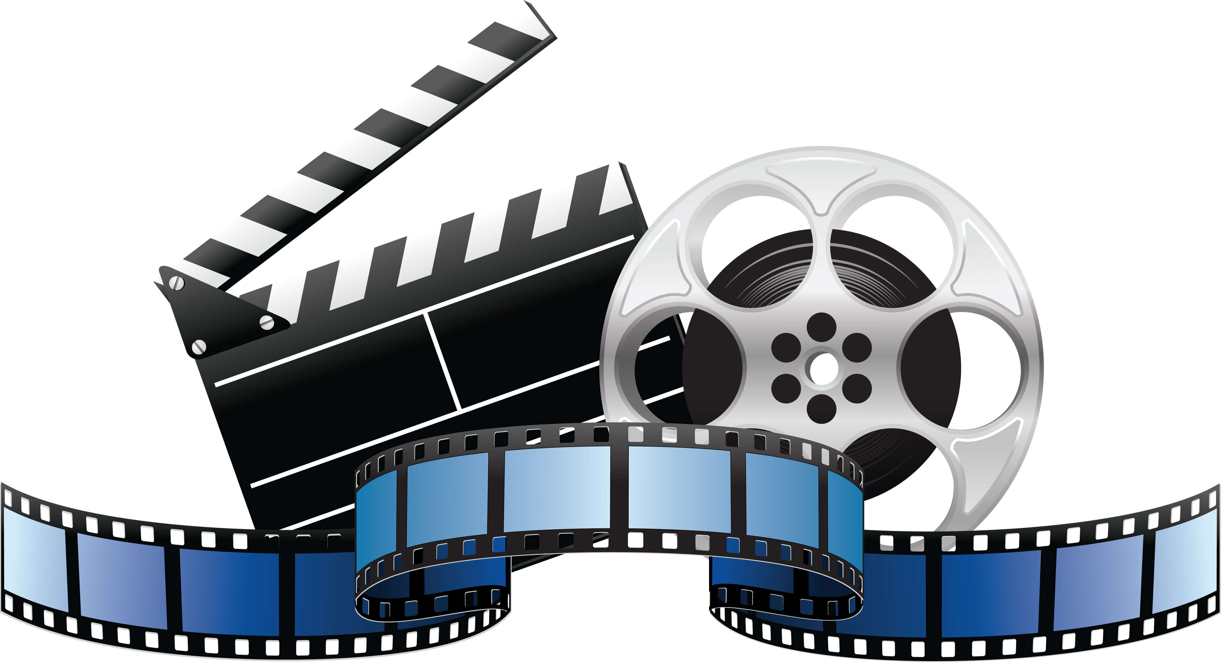Экранизация ваших курсов: видеоучебник - инструмент преподавателя XXI века