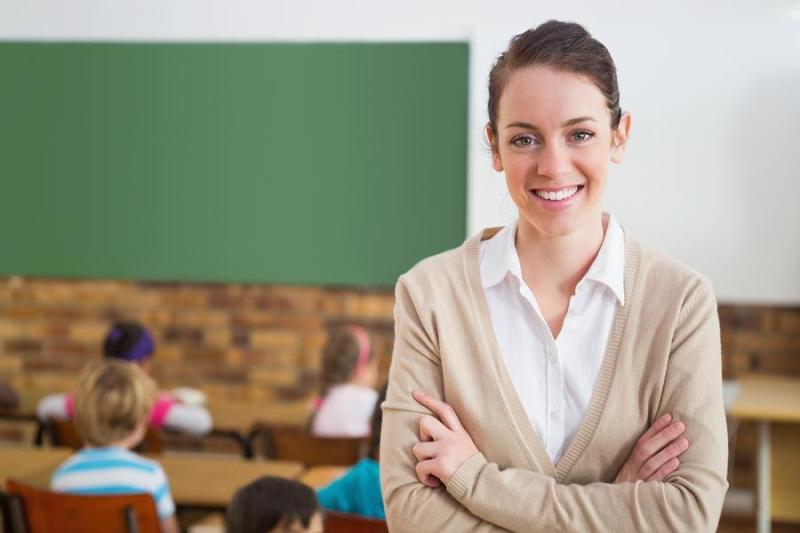 Азбука проведения педагогического совета