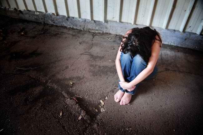 Профилактика суицидального поведения детей и подростков