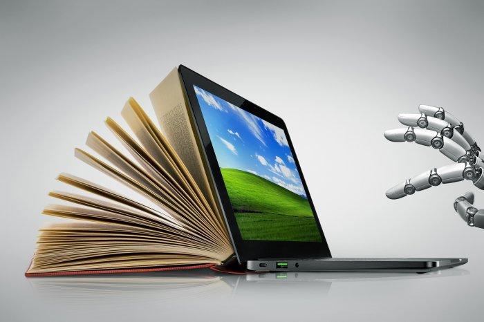 Использование информационно-коммуникационных технологий в процессе обучения и воспитания в условиях реализации ФГОС