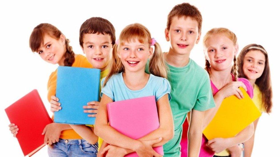 Реализация межпредметных связей и экономическое воспитание младших школьников